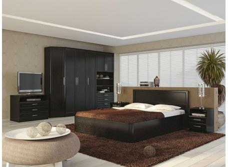 Спальня Джейн композиция-1