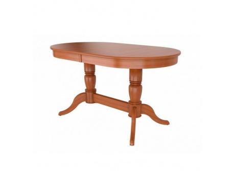 Стол Фламинго-5 вишня вид 1