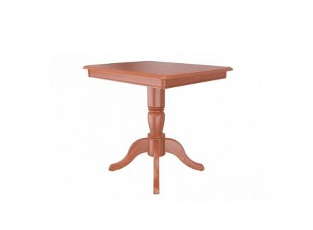 Стол Фламинго-11 вишня вид 1