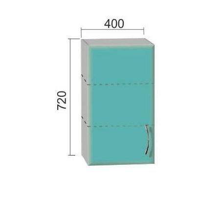 Шкаф Е-2826