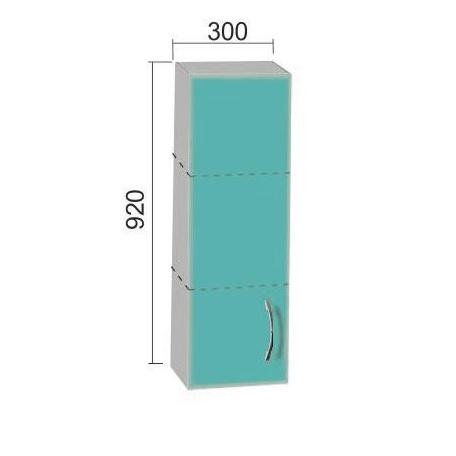 Шкаф Е-2803