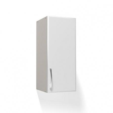Шкаф Е-2822 Комфорт белый