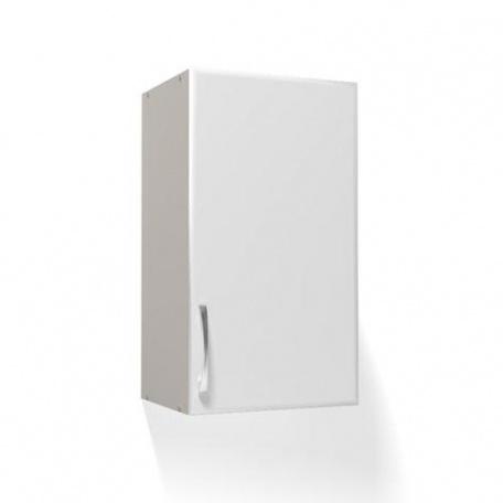Шкаф Е-2824 Комфорт белый