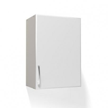 Шкаф Е-2827 Комфорт белый