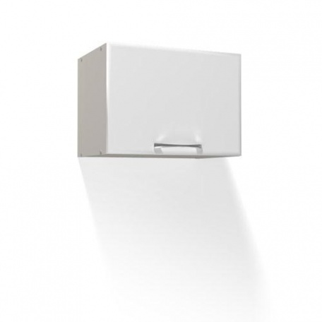 Шкаф Е-2855 Комфорт белый