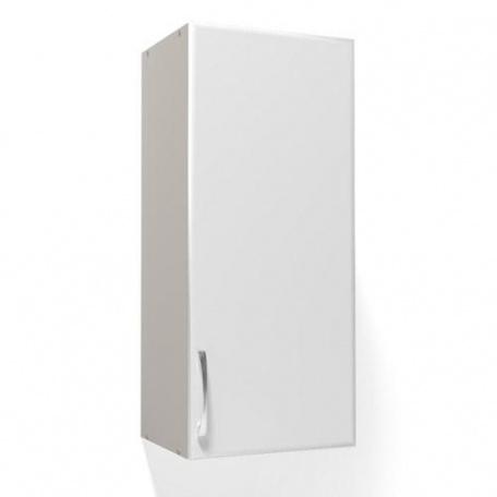 Шкаф Е-2805 Комфорт белый
