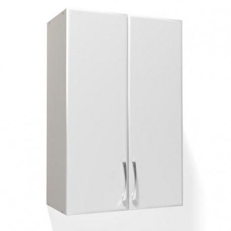 Шкаф Е-2807 Комфорт белый