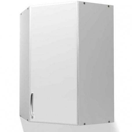 Шкаф Е-2815 Комфорт белый