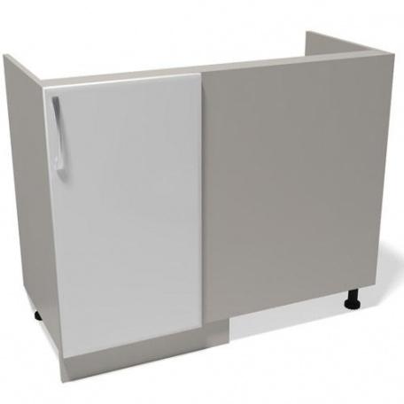 Стол Т-2885 Комфорт белый