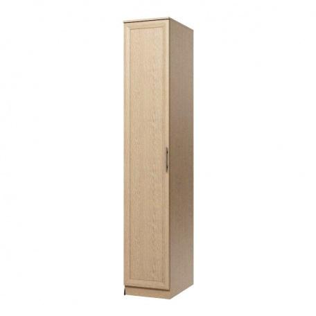 Шкаф однодверный Юлианна венге