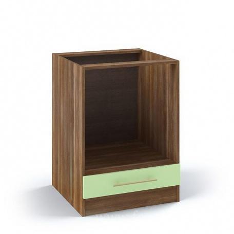 Стол под духовку с ящиком