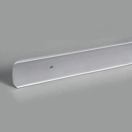 Профиль торцевой для стеновой панели