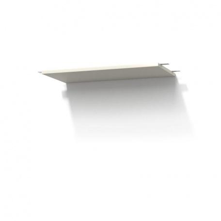 Менсола М-60 Ника итальянский орех