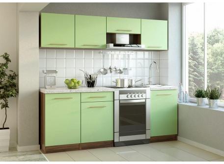 Кухня Арина-5