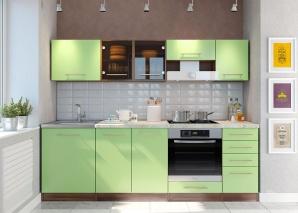 Кухня Арина-8