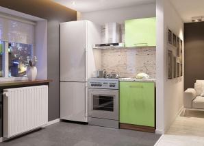 Кухня Арина-15