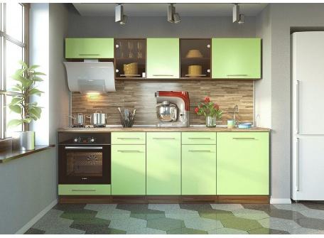 Кухня Арина-32