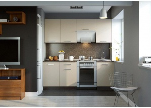 Кухня Арина-20