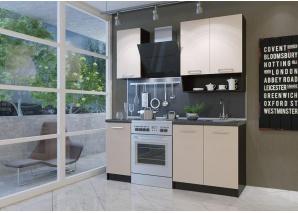 Кухня Арина-24