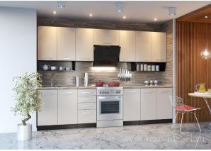 Кухня Арина-28