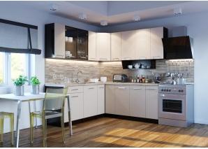 Угловая кухня Арина-29