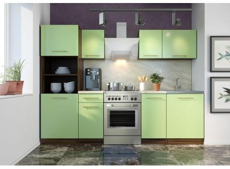 Кухня Арина-3