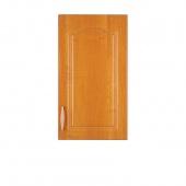 Шкаф навесной A4 Оля ольха