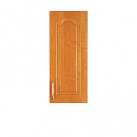 Шкаф навесной А9 Оля ольха