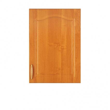 Шкаф навесной А11 Оля ольха
