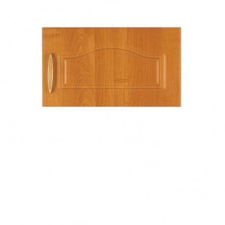 Шкаф навесной А50 Оля ольха