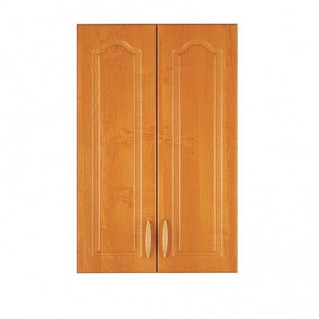 Шкаф навесной М1 Оля ольха