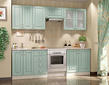 Кухня Изабелла композиция-1