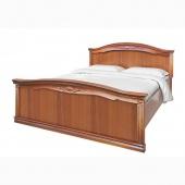 Кровать 1600 СТЛ.214.04 Диметра