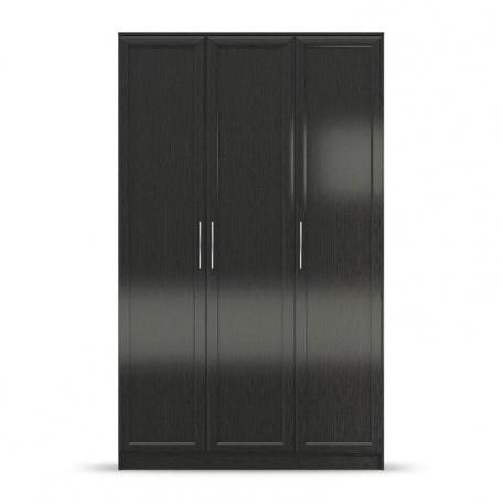 Шкаф 3х дверный Джейн