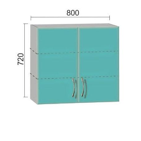 Шкаф Е-2843