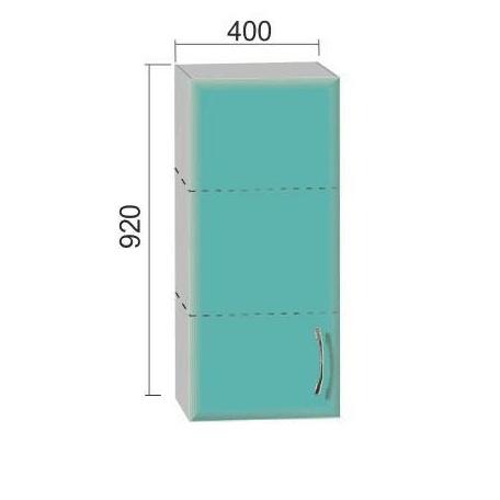 Шкаф Е-2899