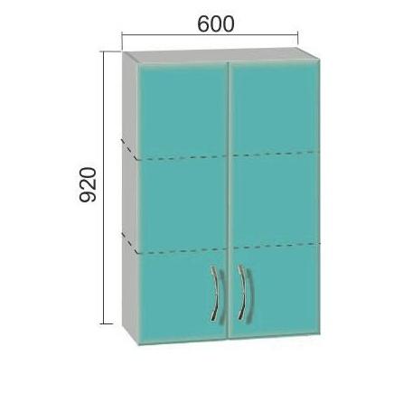 Шкаф Е-2807
