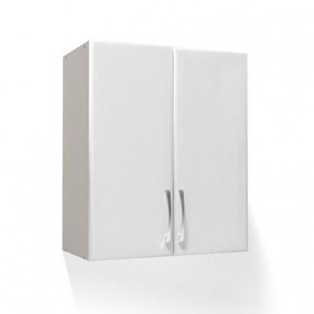 Шкаф Е-2829 Комфорт белый