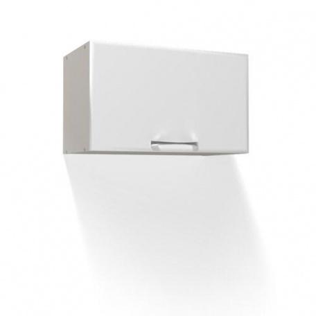 Шкаф Е-2856 Комфорт белый