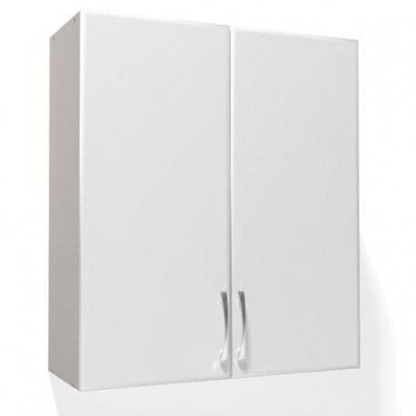 Шкаф Е-2811 Комфорт белый