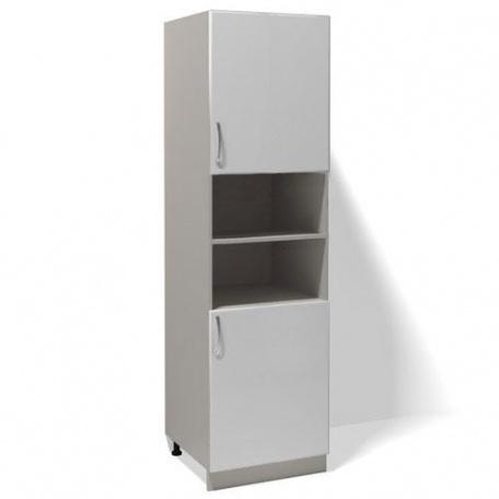 Шкаф Т-2890 Комфорт белый