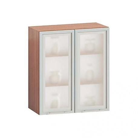 Шкаф Е-2631 витрина