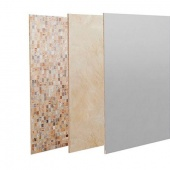 Стеновая панель категории-1