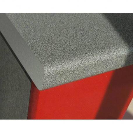 Столешница (38мм) 2600