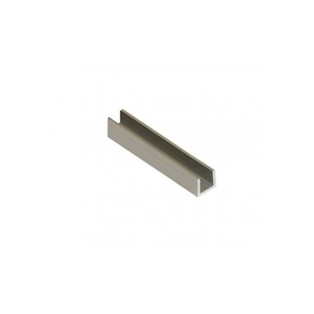 Профиль соединительный для стеновой панели