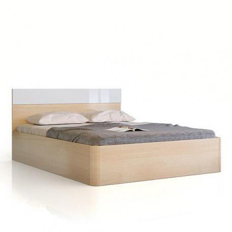 Кровать 1600 Николь