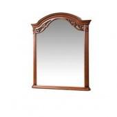 Зеркало Карина-2