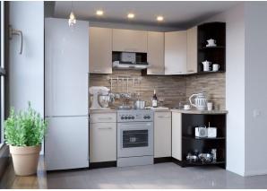 Угловая кухня Арина-22
