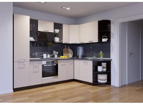 Угловая кухня Арина-25