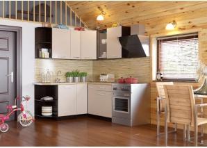 Угловая кухня Арина-31